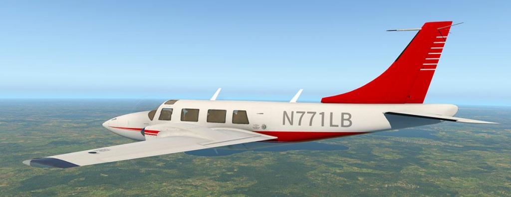 Aerostar 601P_Livery N771LB.jpg