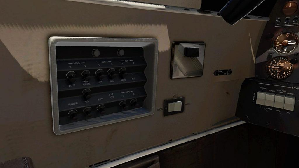 Car_690B_TurboCommander_Cockpit 11.jpg