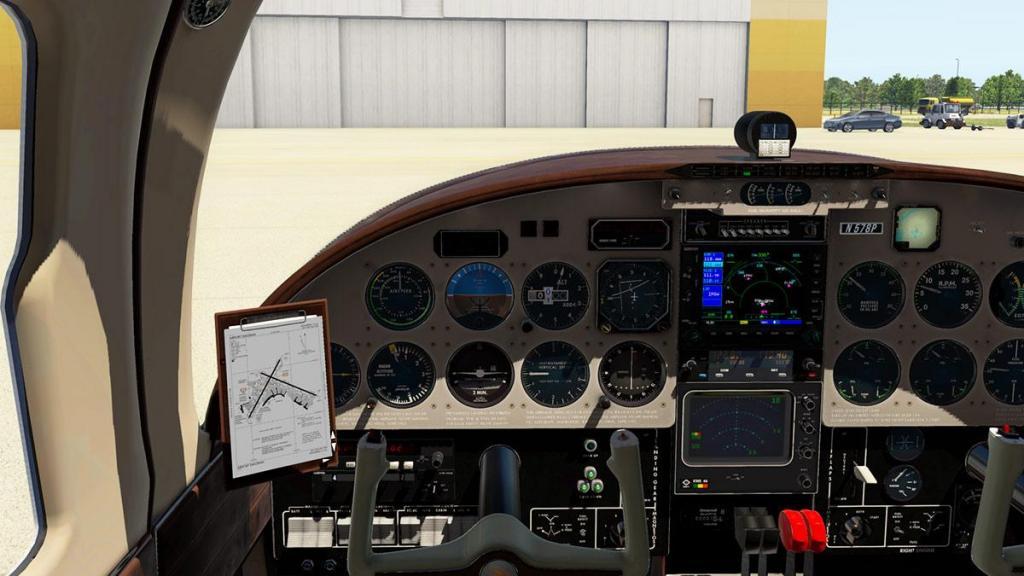Aerostar 601P_Clickboard 2.jpg