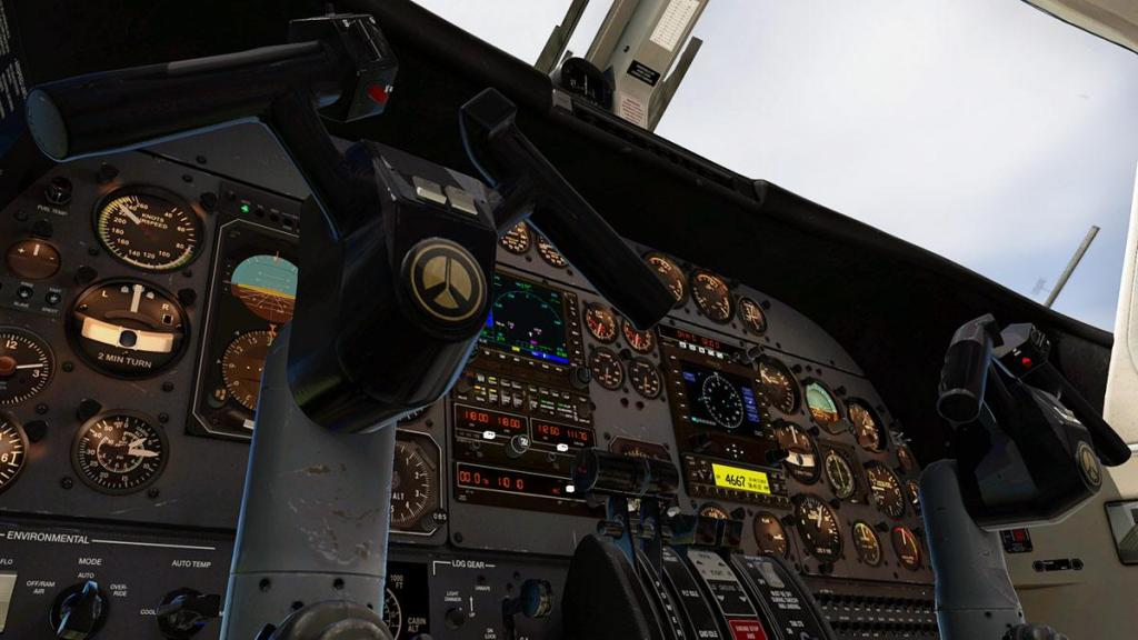 Car_690B_TurboCommander_Cockpit 2.jpg