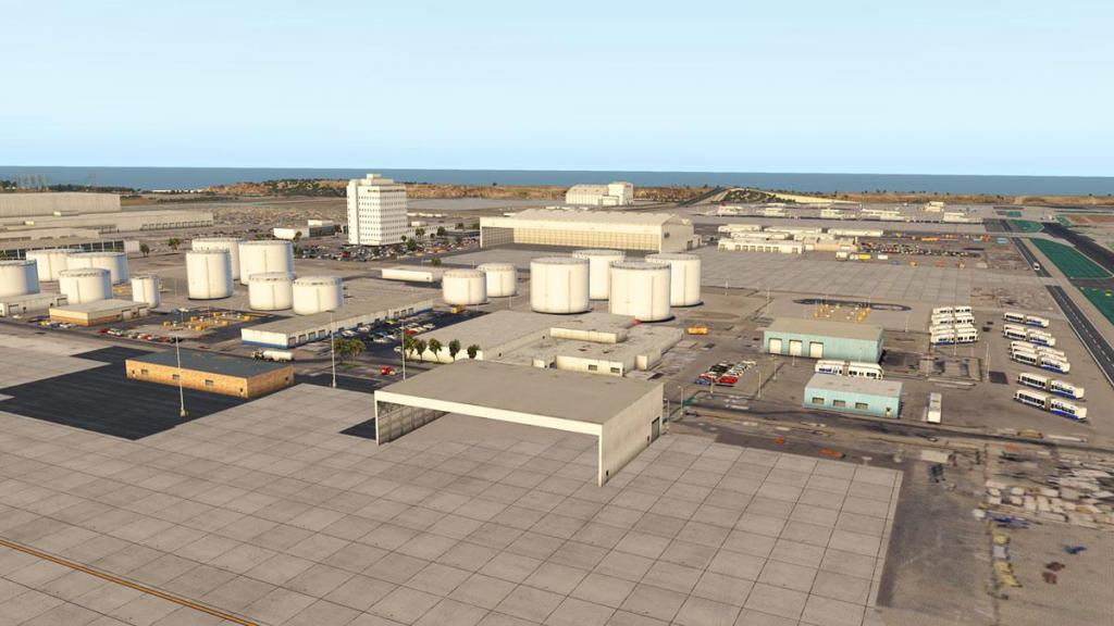 KLAX_SFD_Western Main Fuel Depot.jpg