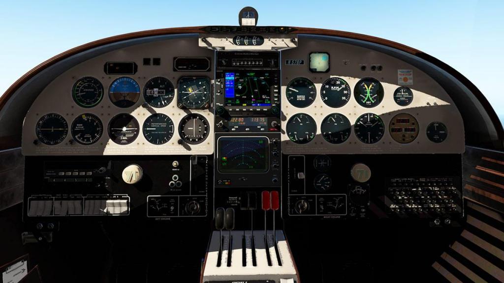 Aerostar 601P_Panel 2.jpg