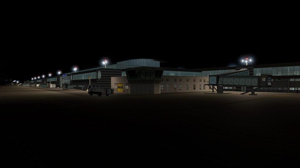 Dortmund Lighting 6.jpg