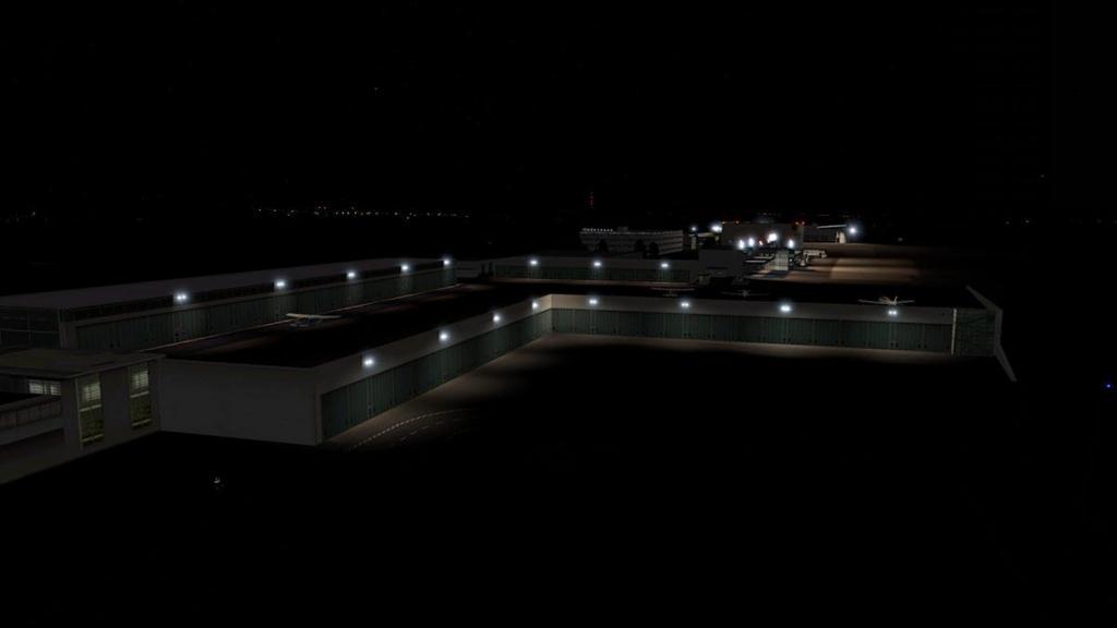 Dortmund Lighting 4.jpg