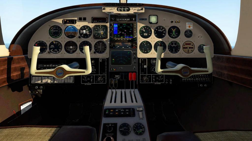 Aerostar_Cockpit 2.jpg