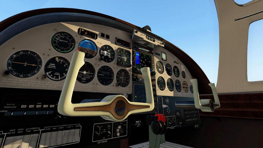 Aerostar_Cockpit 1.jpg
