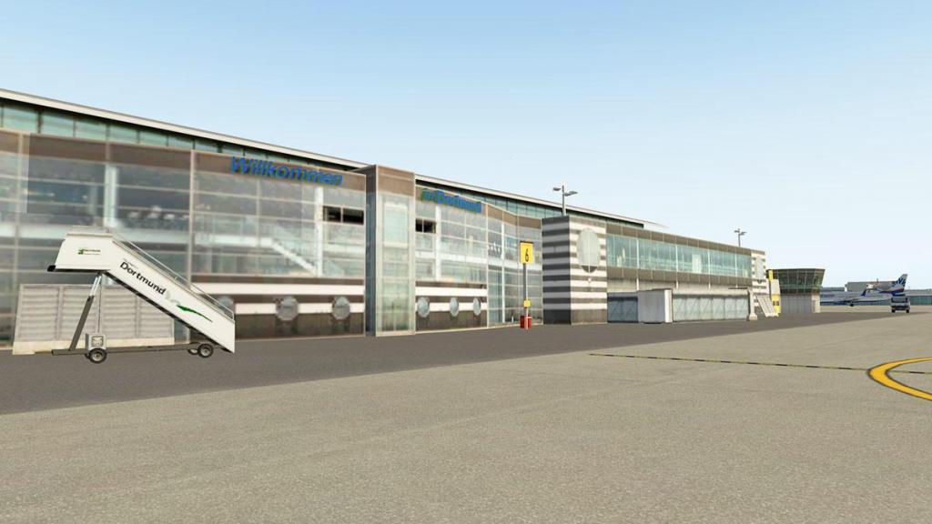 EDLW - Terminal 3.jpg