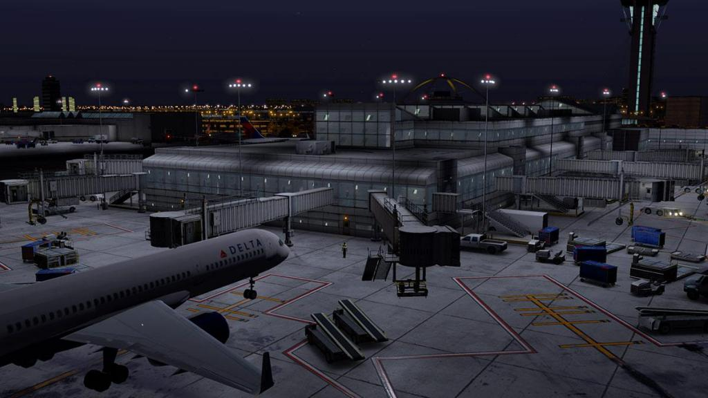 KLAX_SFD_Lighting 6.jpg