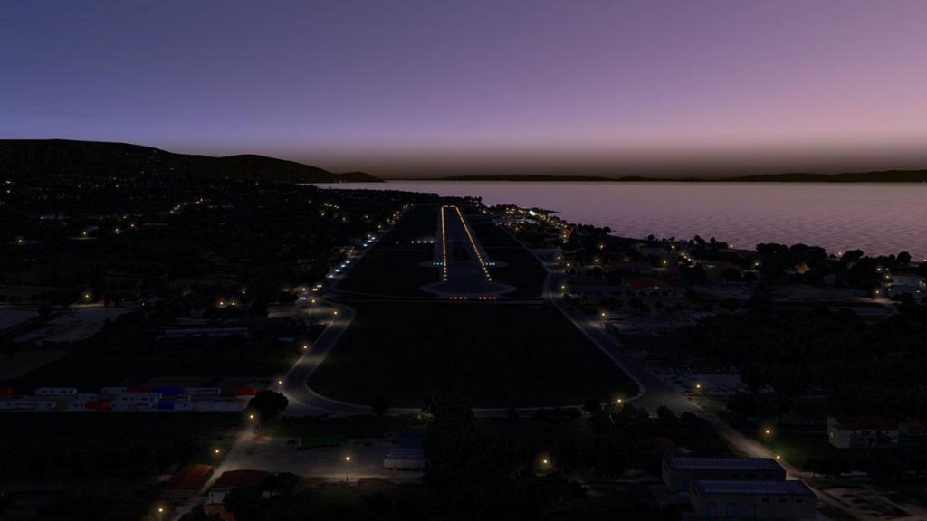 LGHI Chios Island_Lighting 2.jpg