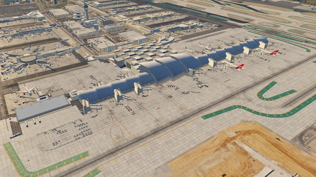 KLAX_SFD_Terminal TB 5.jpg