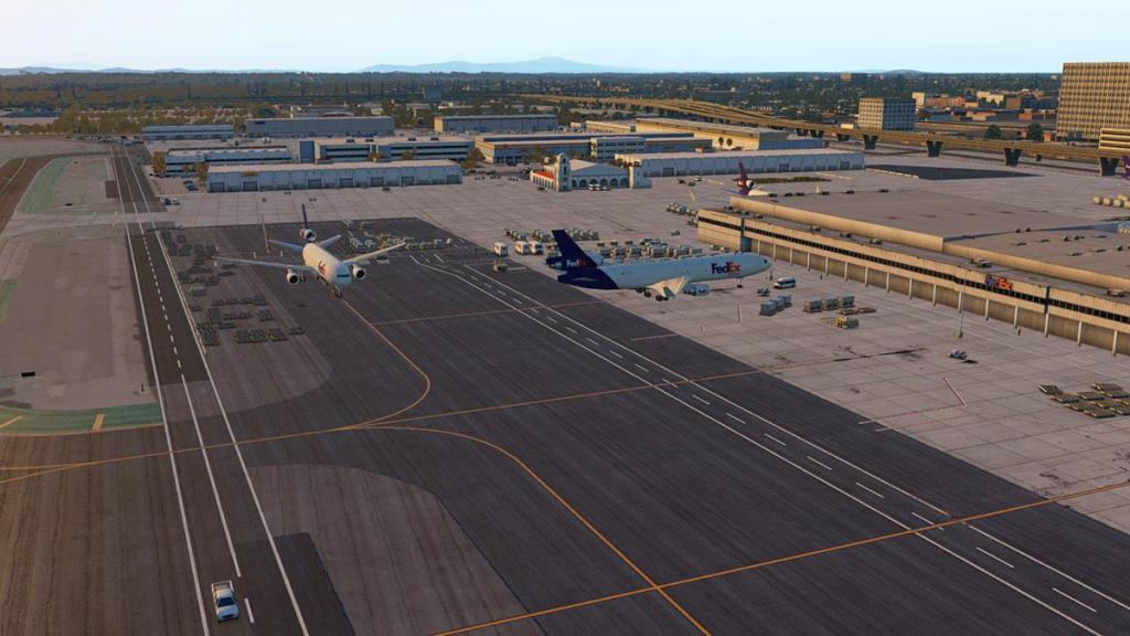 KLAX_SFD_South Cargo 5.jpg