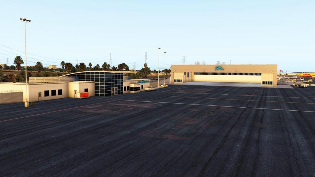 KLAX_SFD_South Cargo 10.jpg