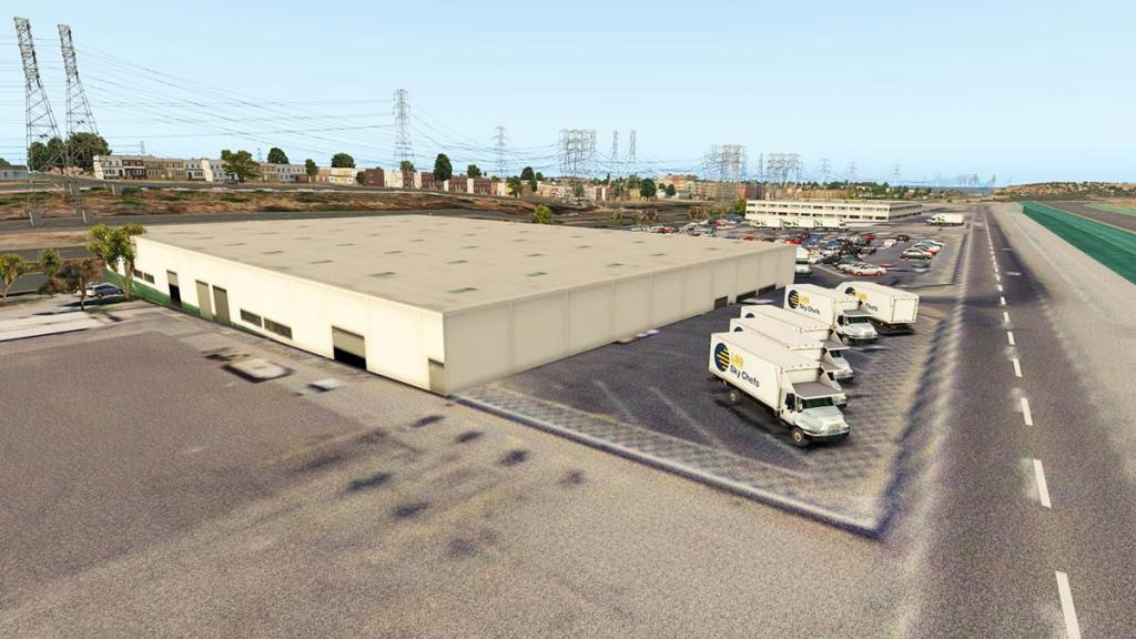 KLAX_SFD_South Cargo 22.jpg