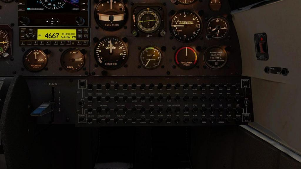 Car_690B_TurboCommander_Panel 8.jpg