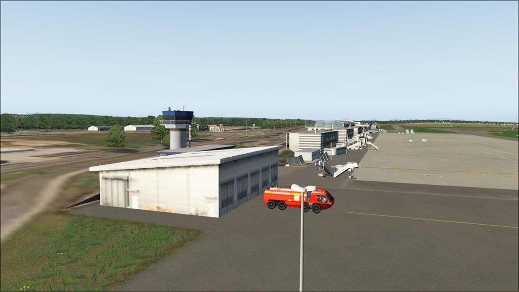 EDLW - Airport 4.jpg