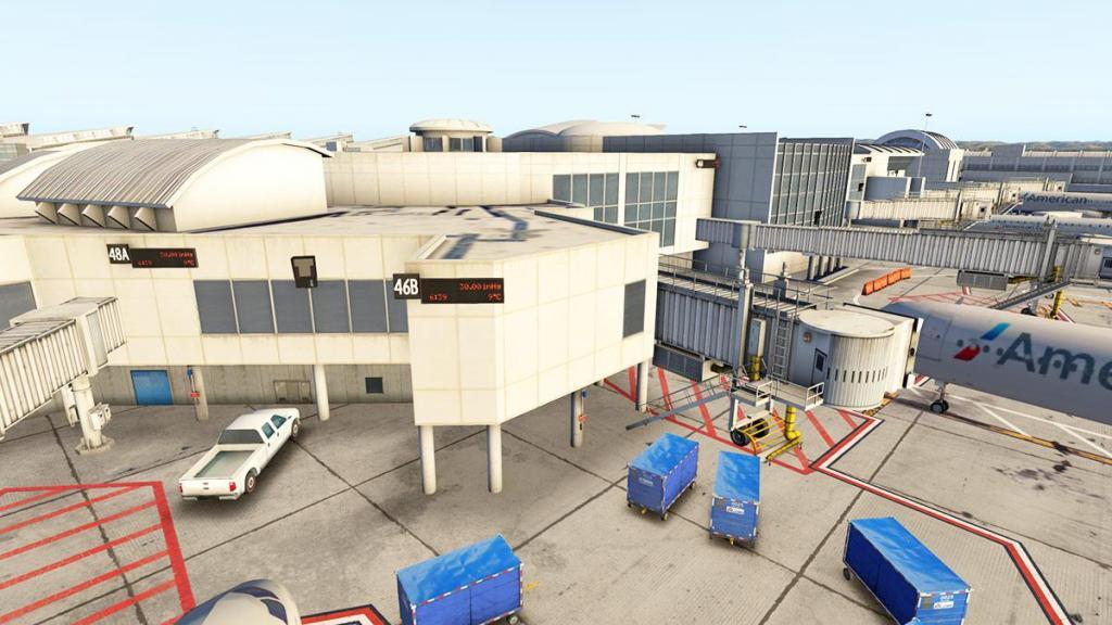 KLAX_SFD_Terminal South 4 De.jpg