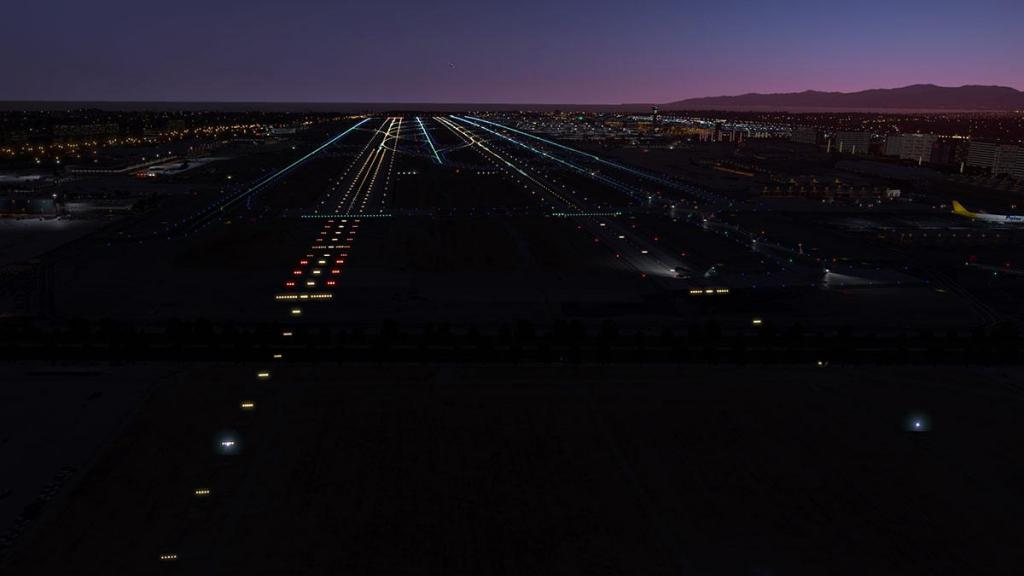KLAX_SFD_Lighting 1.jpg