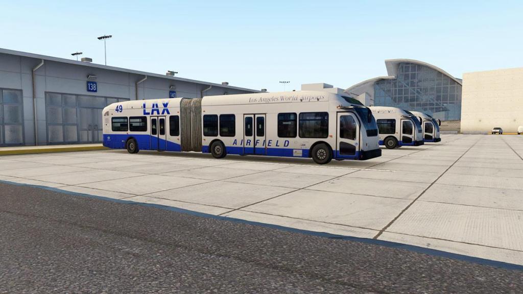 KLAX_SFD_Terminal TB 6.jpg