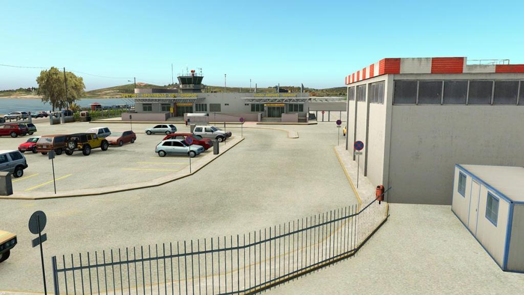 LGHI Chios Island_Terminal 2.jpg