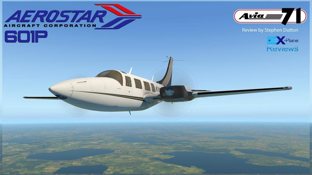 Aerostar 601P_Header.jpg