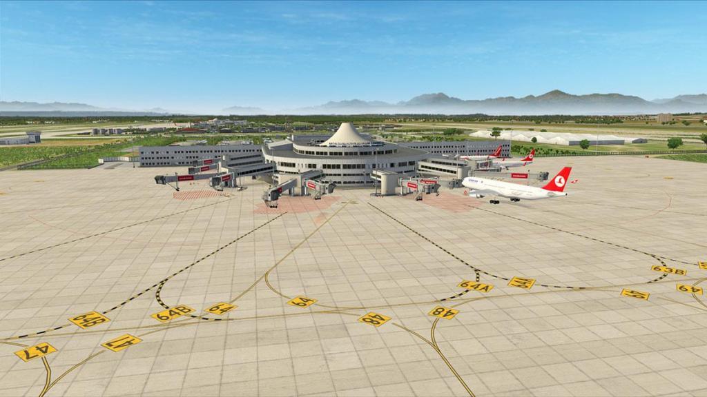 LTAI Antalya T2 - 3.jpg