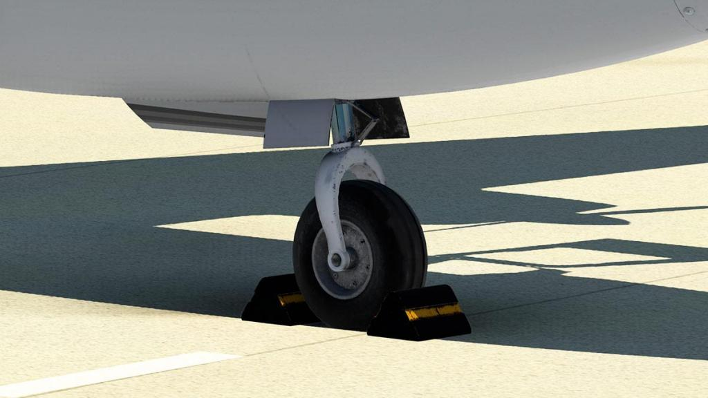 Aerostar 601P_Ground Detail 3.jpg