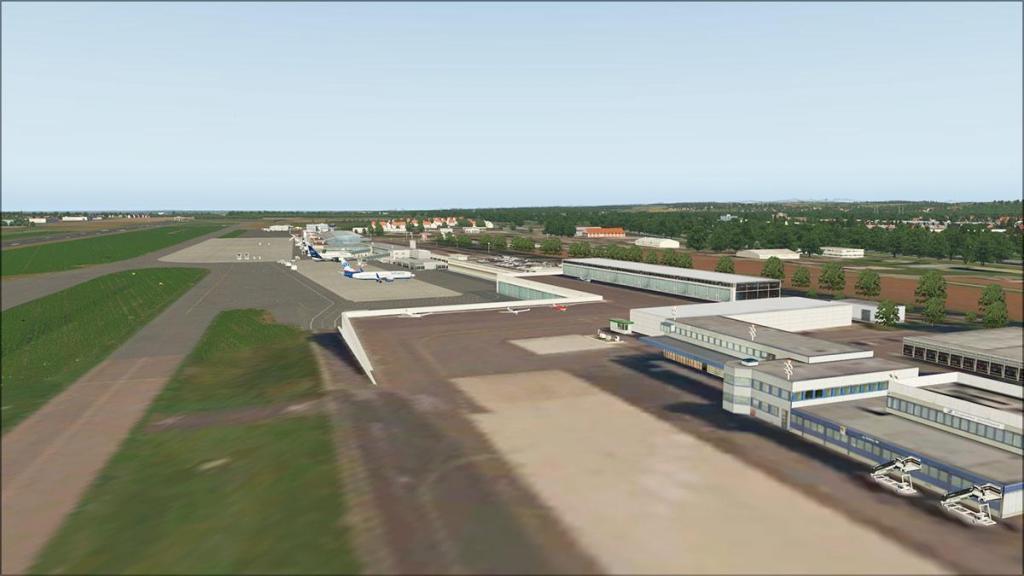 EDLW - Airport 3.jpg
