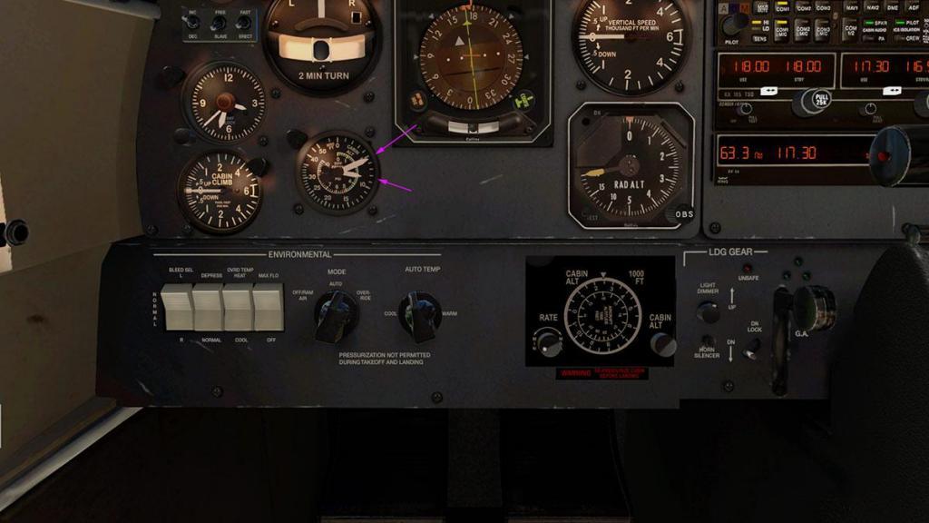 Car_690B_TurboCommander_Flight 7 .jpg