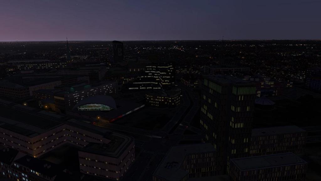 Dortmund Lighting 10.jpg