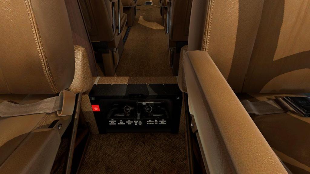 Navajo_XP11 Cabin 5.jpg