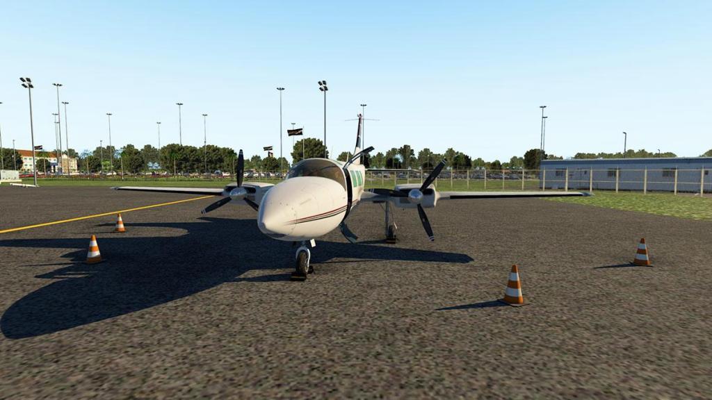 Aerostar_External 2.jpg