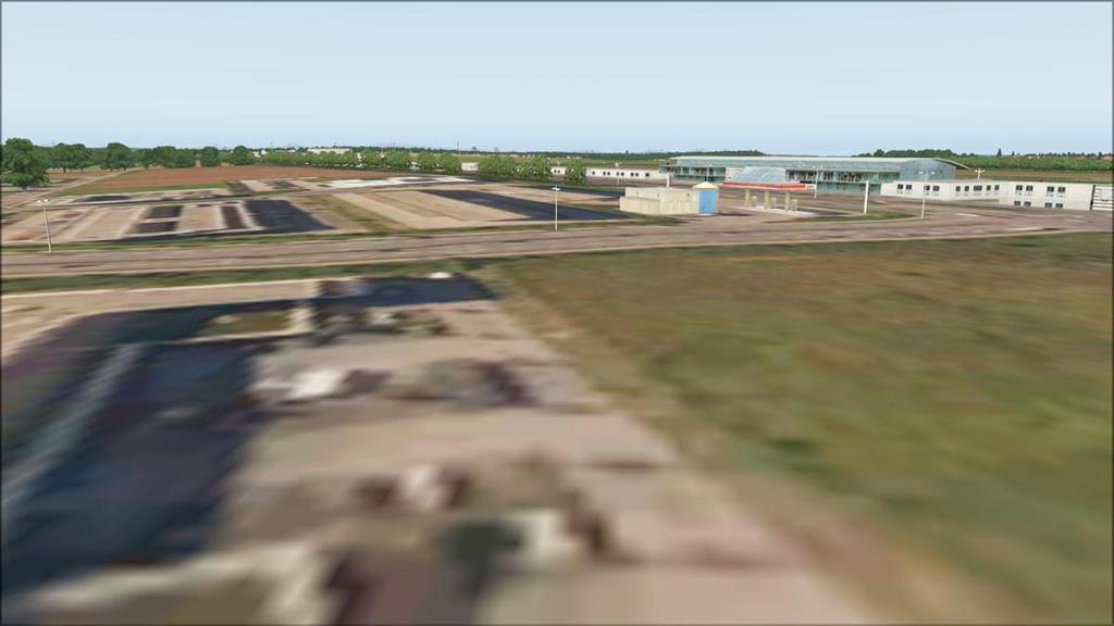 EDLW - Terminal 6.jpg