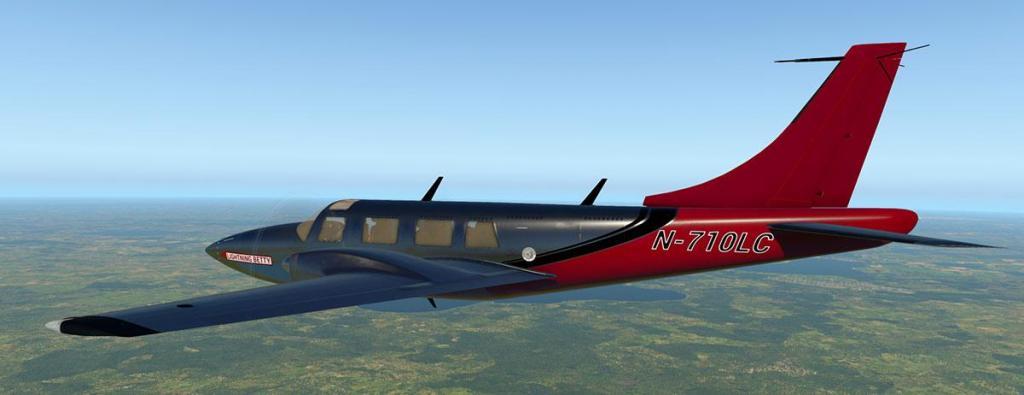 Aerostar 601P_Livery N-710LC.jpg