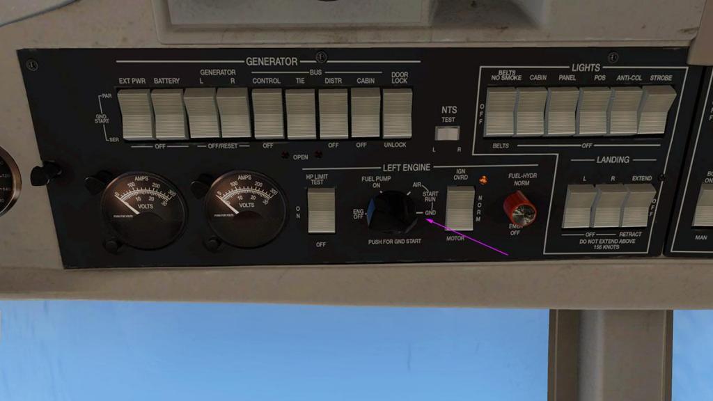 Car_690B_TurboCommander_Start 4.jpg