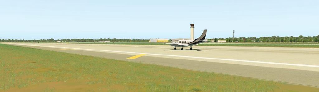 Aerostar 601P_Flying 24.jpg