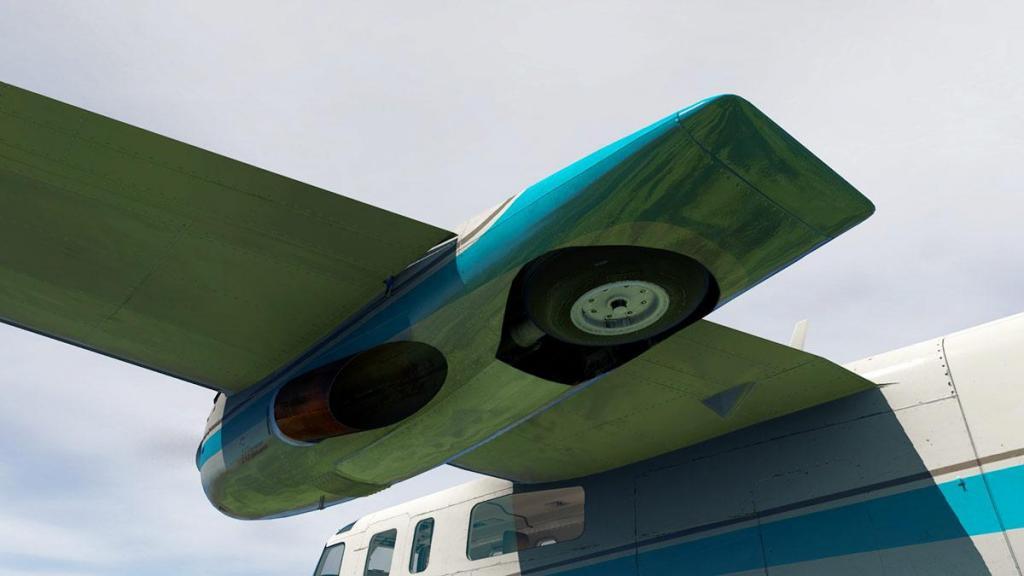 Car_690B_TurboCommander_Head 7.jpg