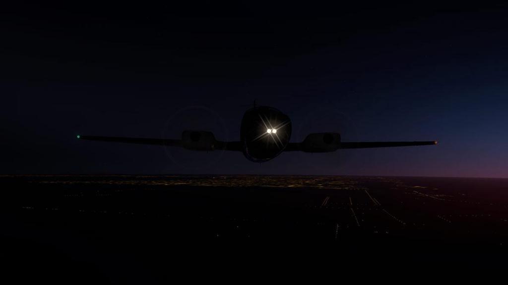 Aerostar 601P_Lighting 5.jpg