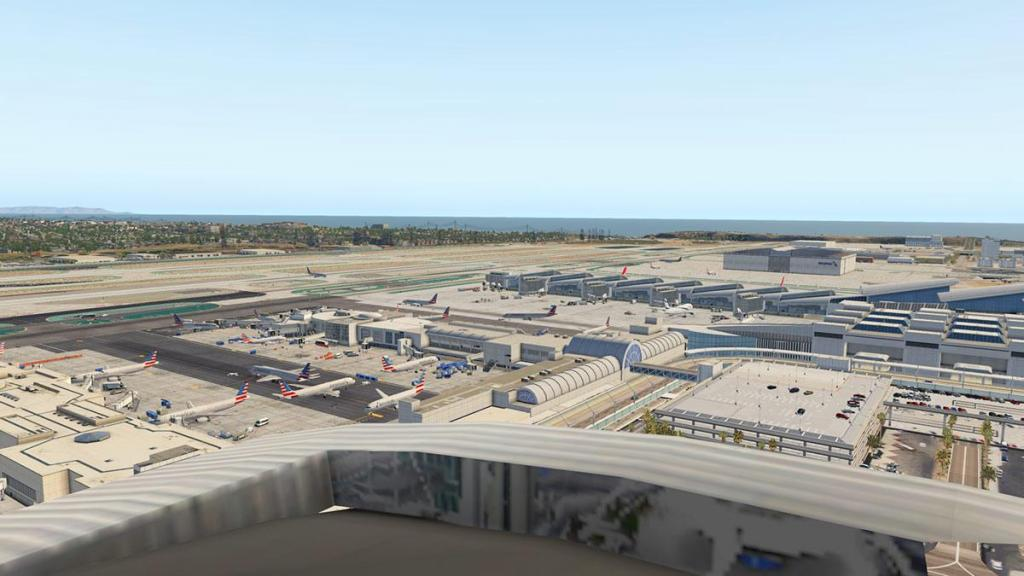 KLAX_SFD_Central CT View 2.jpg