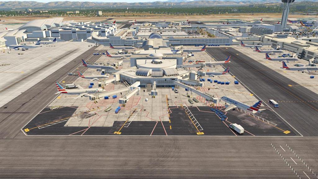 KLAX_SFD_Terminal South 4.jpg