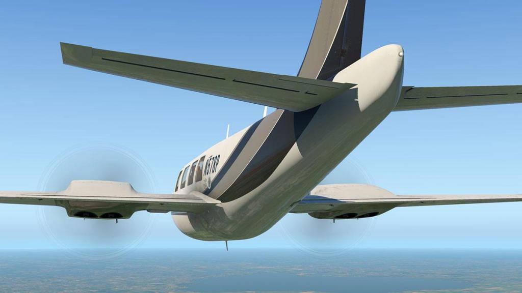 Aerostar 601P_Detail 1.jpg