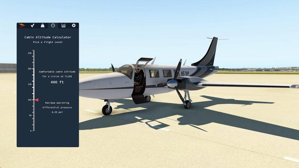Aerostar 601P_Ground Menu 5.jpg