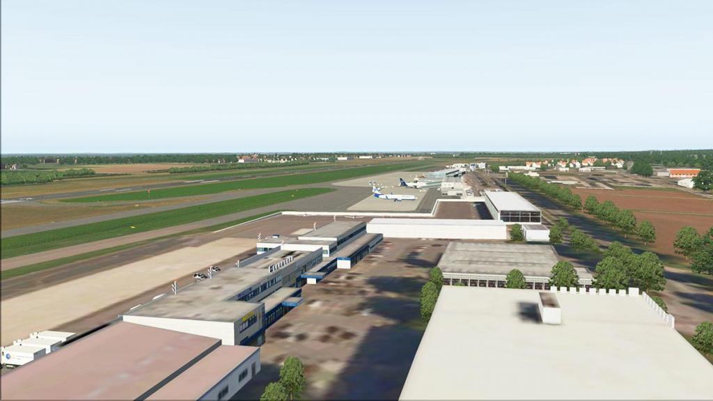 EDLW - Airport 2.jpg