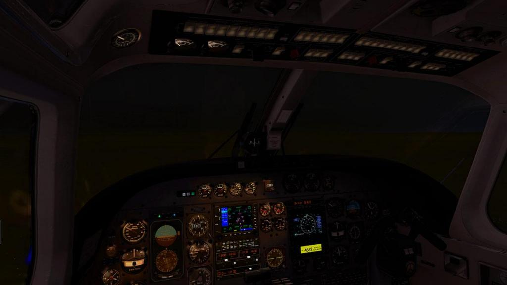 Car_690B_TurboCommander_Lighting 2.jpg