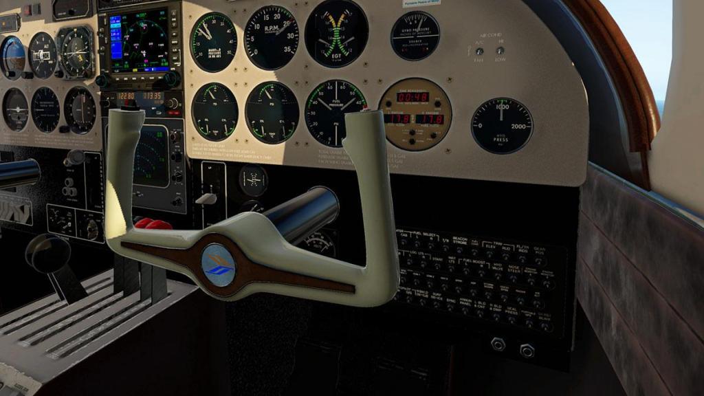 Aerostar_Cockpit 4.jpg
