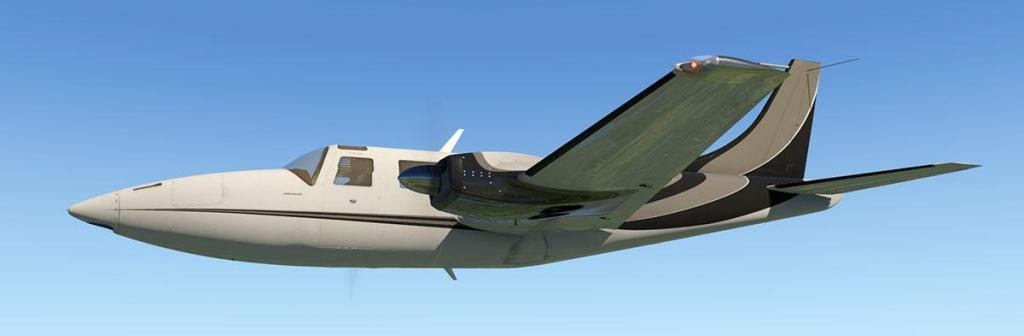 Aerostar 601P_Head 1.jpg