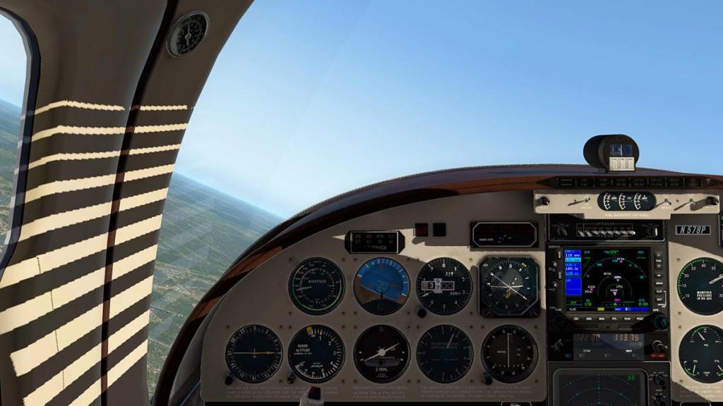Aerostar 601P_Flying 7.jpg