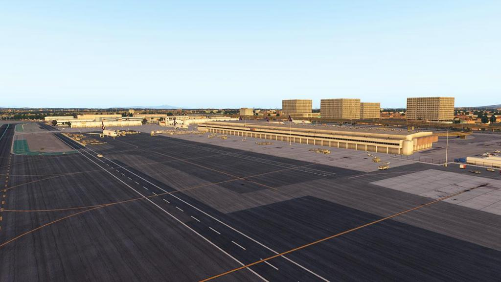 KLAX_SFD_South Cargo 12.jpg
