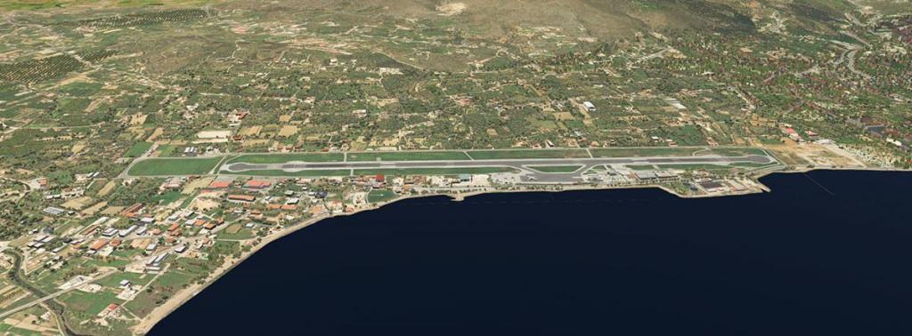 LGHI Chios Island_Head 3 LG.jpg