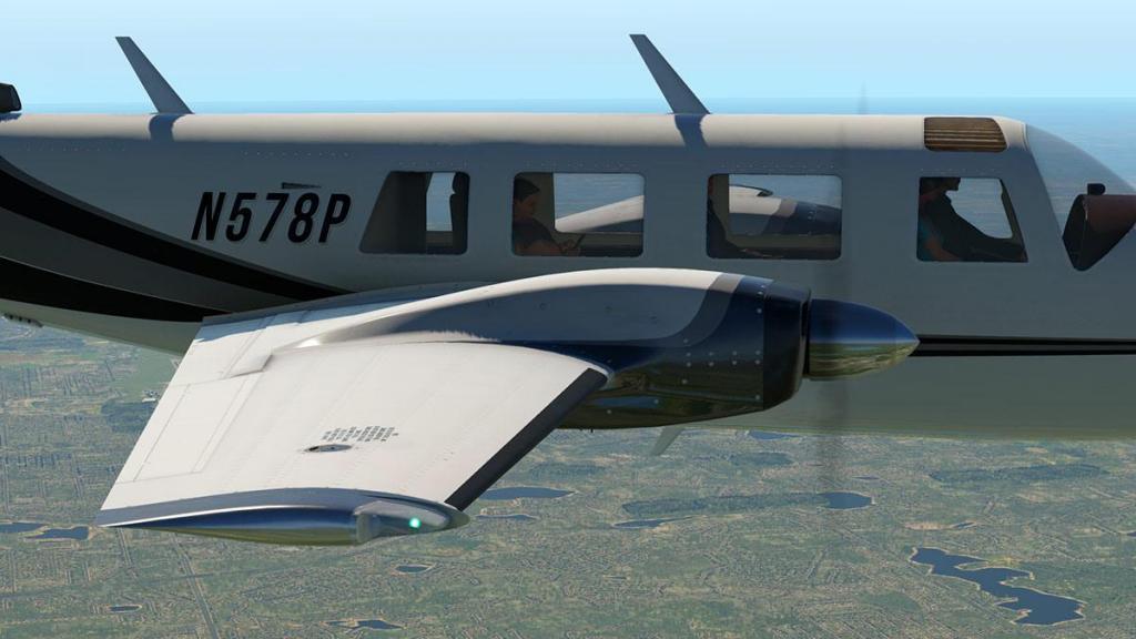 Aerostar 601P_Detail 3.jpg