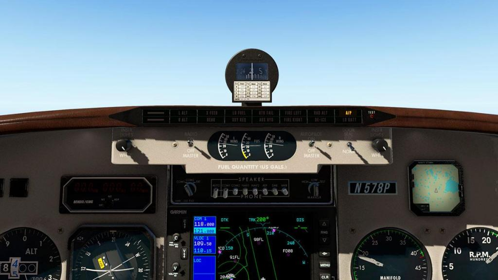 Aerostar 601P_Panel 7.jpg